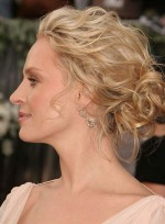 file_5106_uma-thurman-updo-romantic