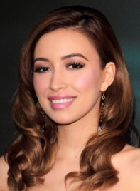 file_5116_christian-serratos-medium-brunette-wavy-formal-hairstyle-275