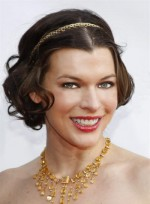 Short, Homecoming Hairstyles for Oval Faces