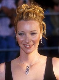 file_5157_lisa-kudrow-updo-romantic-275