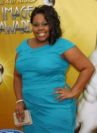 file_5165_amber-riley-curly-chic-black-275
