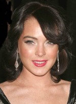 file_5172_lindsay-lohan-medium-wavy-brunette