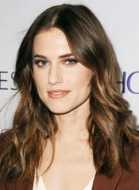 file_5206_Allison-Williams-Medium-Wavy-Brunette-Sexy-Hairstyle-275