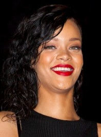 file_5239_rihanna-medium-black-funky-party-hairstyle-275