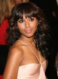 file_5272_kerry-washington-long-bangs-wavy-black-275
