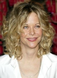 file_5281_meg-ryan-medium-curls-tousled-275