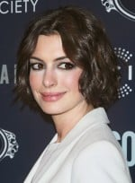 Short, Sophisticated, Brunette Hairstyles