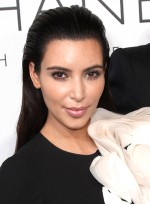 file_5299_kim-kardashian-long-chic-black-sophisticated-hairstyle