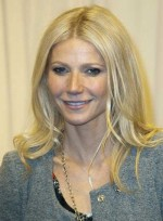 file_5306_gwyneth-paltrow-long-sophisticated