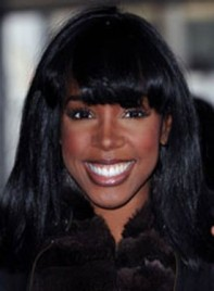 file_5307_kelly-rowland-bangs-straight-275
