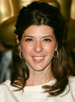 file_5317_marisa-tomei-medium-half-updo-sophisticated-brunette