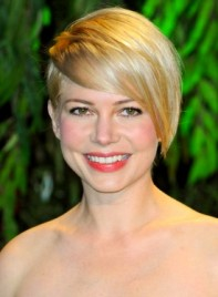 file_5324_michelle-williams-blonde-short-party-chic-hairstyle-275