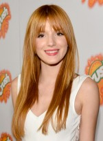 file_5337_bella-thorne-long-chic-straight-red-hairstyle-bangs