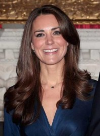 file_5341_kate-middleton-long-wavy-romantic-brunette-275