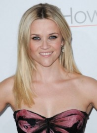 file_5356_reese-witherspoon-medium-straight-blonde_01-275