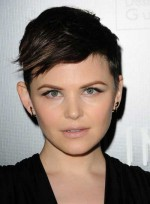 file_5364_ginnifer-goodwin-short-edgy-brunette