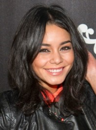 file_5383_vanessa-hudgens-medium-black-edgy-tousled-hairstyle-275