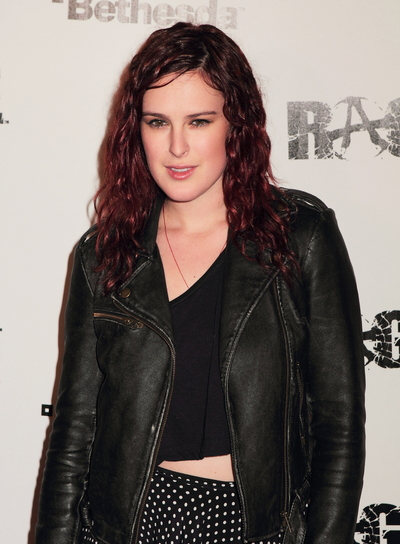 hair styles medium file 5385 rumer willis medium curly edgy riot 5385
