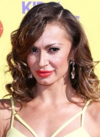 file_5386_Karina-Smirnoff-Medium-Curly-Brunette-Edgy-Hairstyle-275