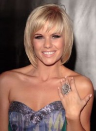 file_5427_kimberly-caldwell-short-bangs-blonde-275