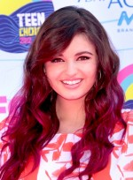 file_5435_rebecca-black-long-wavy-funky-party-hairstyle