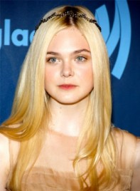 file_5436_elle-fanning-long-blonde-romantic-party-hairstyle-275