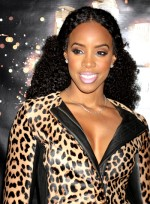 file_5440_kelly-rowland-long-curly-black-party-hairstyle