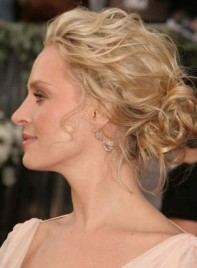 file_5446_uma-thurman-updo-romantic-275