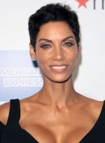 file_5472_nicole-murphy-short-updo-black