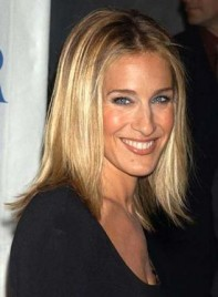 file_5503_sarah-jessica-parker-long-straight-blonde-275