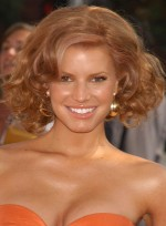 file_5529_jessica-simpson-curly-red