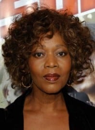 file_5538_alfre-woodard-short-curly-brunette-275