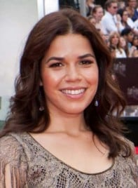 file_5548_america-ferrera-medium-wavy-brunette-275