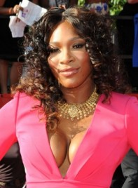 file_5551_serena-williams-curly-brunette-2-275