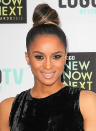 file_5582_ciara-chic-brunette-updo-hairstyle-highlights-275
