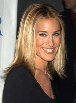 file_5587_sarah-jessica-parker-long-straight-blonde