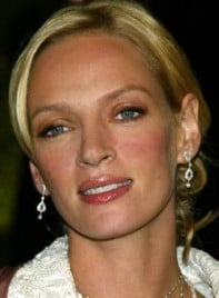 file_5596_uma-thurman-updo-blonde-275