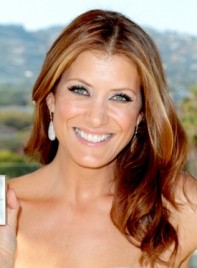 file_5606_kate_walsh-red-romantic-wavy-hairstyle-highlights-275