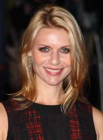 file_5609_claire-danes-medium-straight