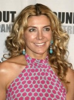 file_5613_natasha-richardson-long-highlights-curly-blonde