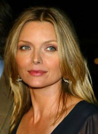 file_5614_michelle-pfeiffer-long-straight-blonde-275