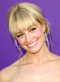 file_5620_beth-behr-blonde-romantic-updo-hairstyle-bangs-275
