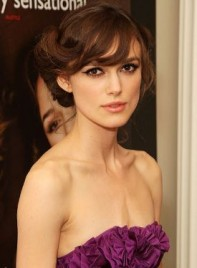 file_5634_keira-knightley-bangs-updo-sophisticated-275