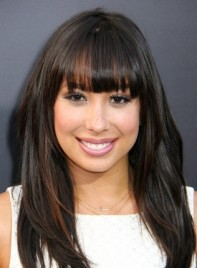 file_5645_cheryl-burke-long-brunette-chic-hairstyle-bangs-275