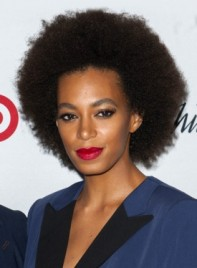file_5670_solange-knowles-funky-brunette-short-curly-hairstyle-275