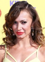file_5679_Karina-Smirnoff-Medium-Curly-Brunette-Edgy-Hairstyle