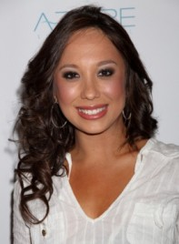 file_5681_cheryl-burke-long-curly-brunette-275