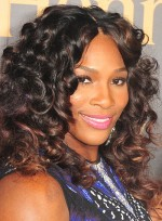 file_5682_serena-williams-medium-curly-brunette
