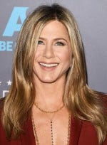 file_5698_jennifer-aniston-beauty-riot-hairstyles