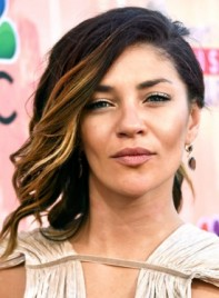 file_5731_Jessica-Szohr-Medium-Tousled-Brunette-Bob-Hairstyle-275